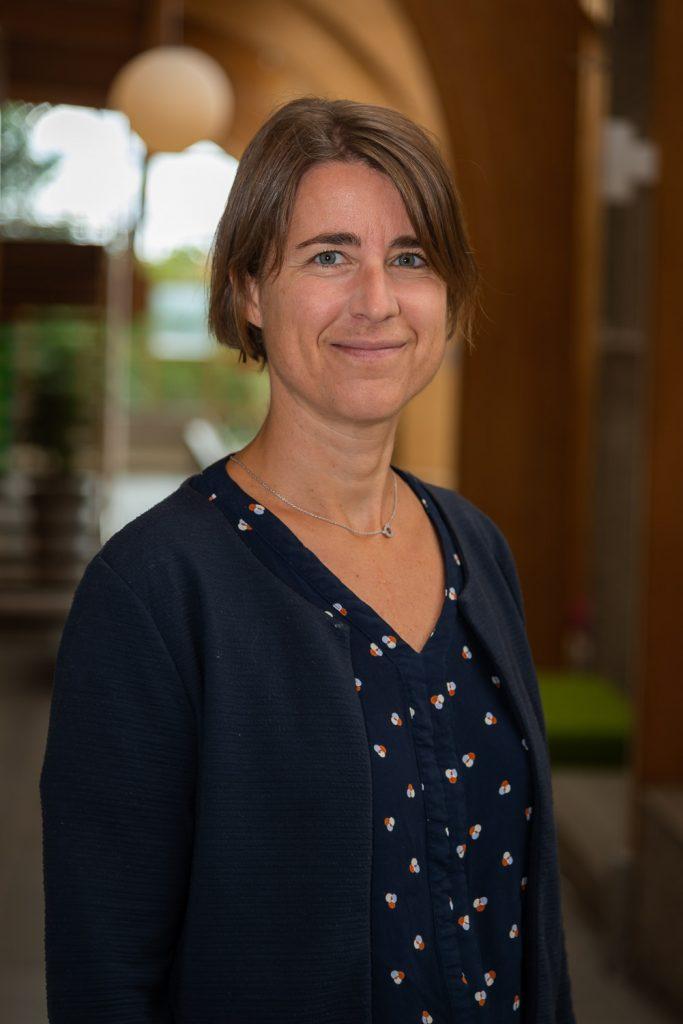 Karin Petersson