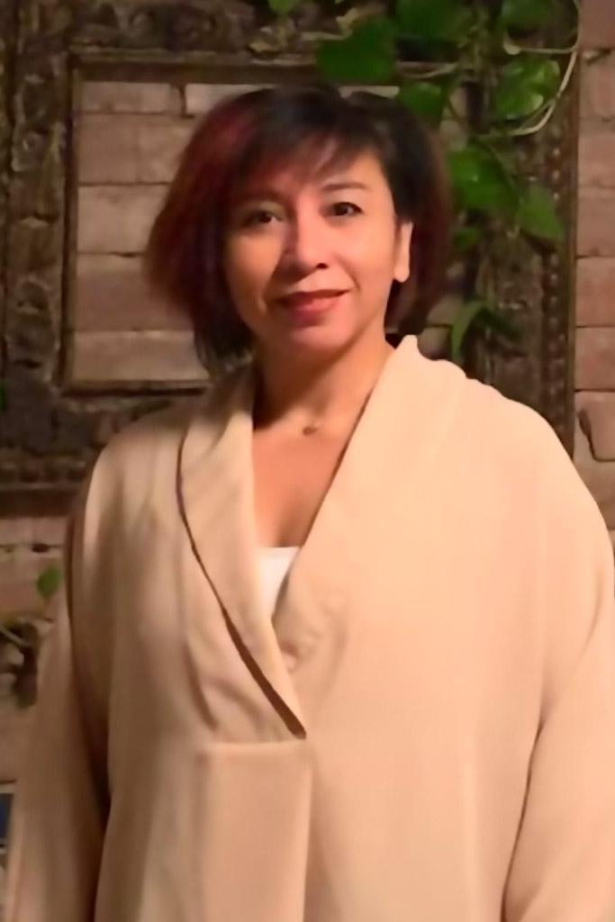 Thelma Banzon